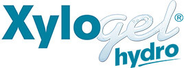 Xylogel Hydro